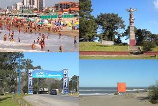 alquileres villa gesell